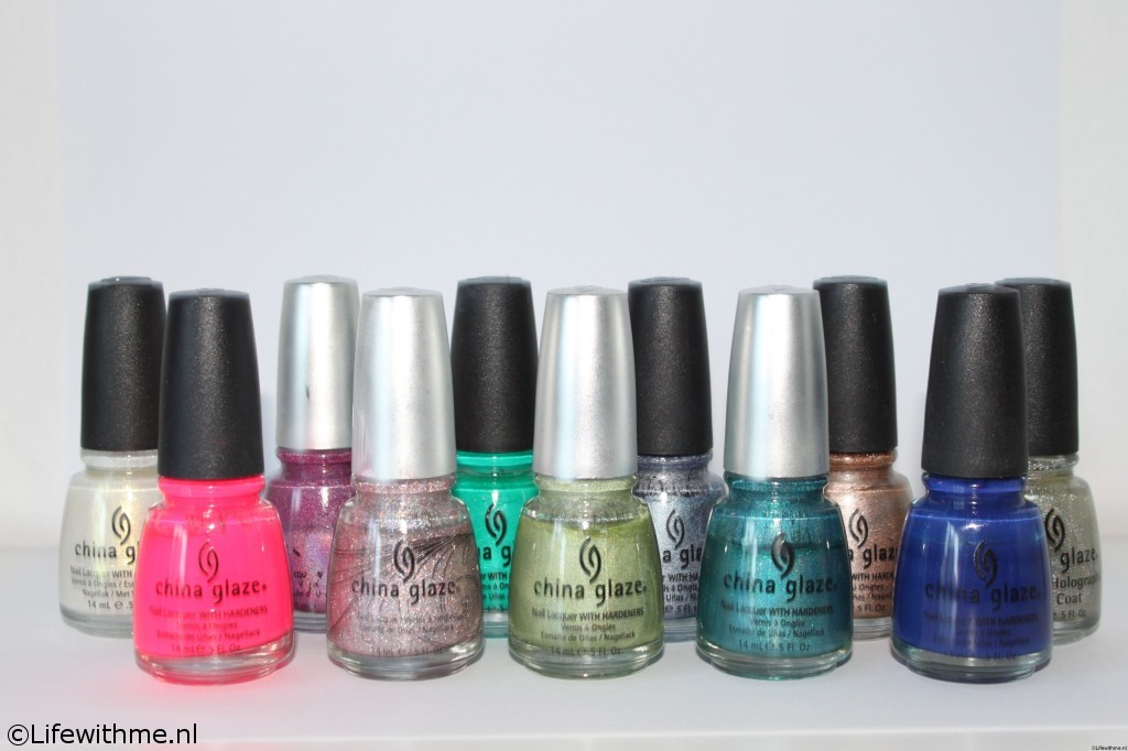 China-Glaze-stash-nagellak