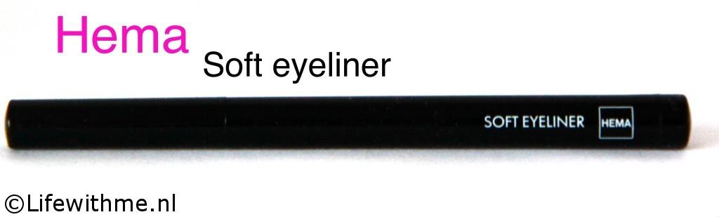 Eyeliner battle eyeliner hema