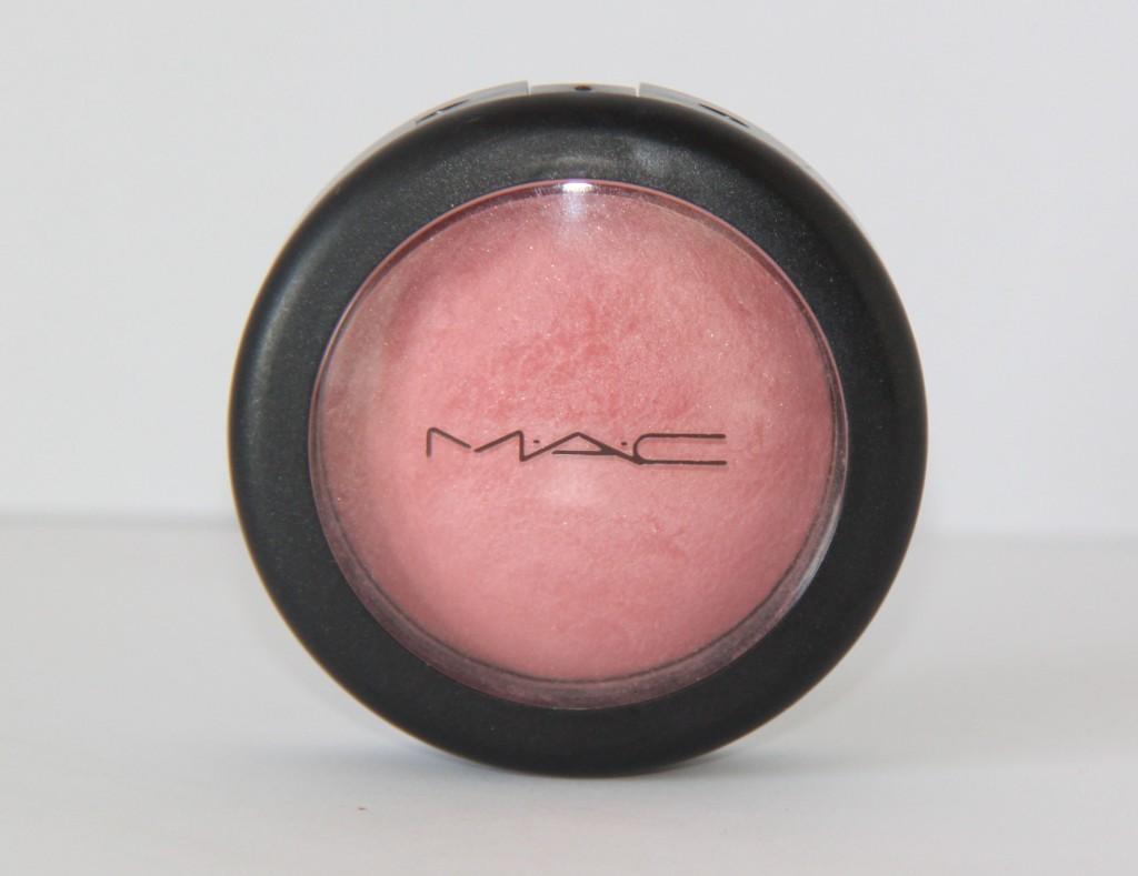 Mac dainty