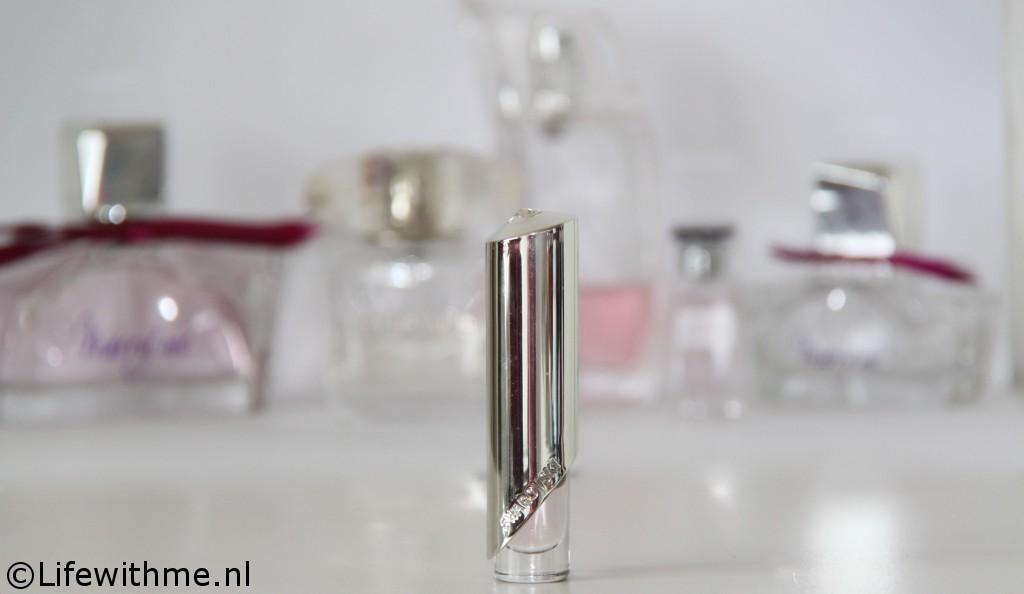 Swarovsi aura parfum stash
