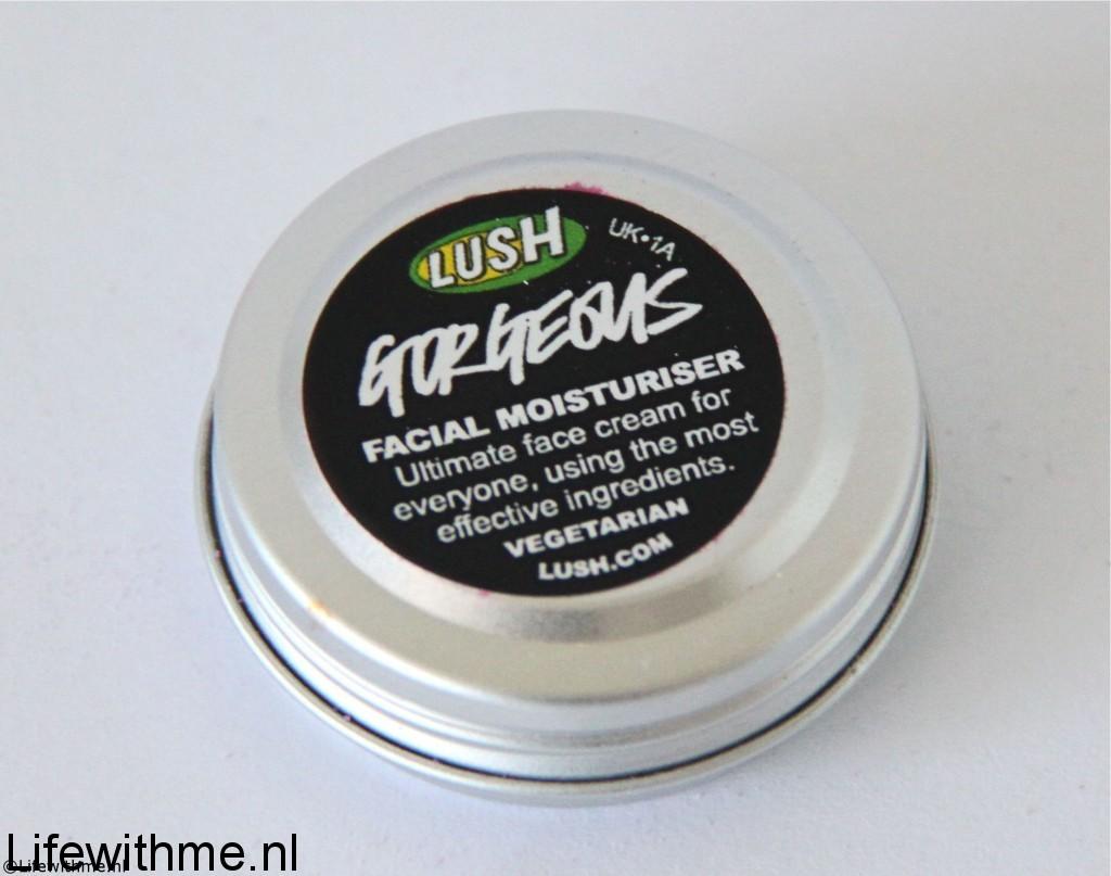 Lush-Hello-Gorgeous-Gorgeous-moisturizer