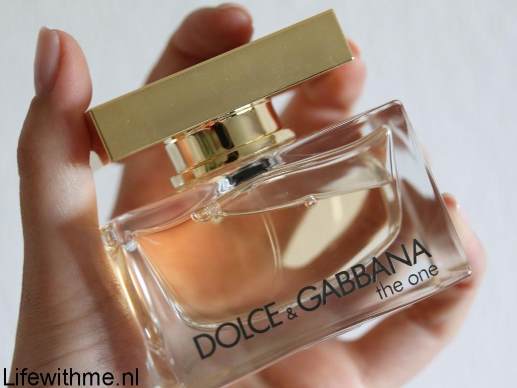 D&G hand