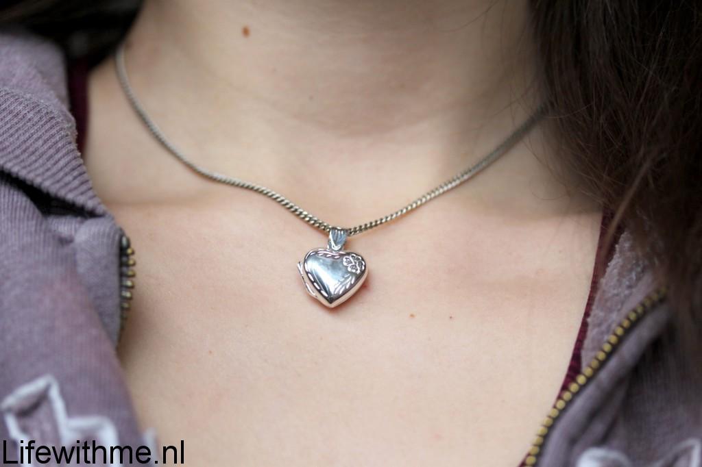 lucardi-zilveren-medaillon