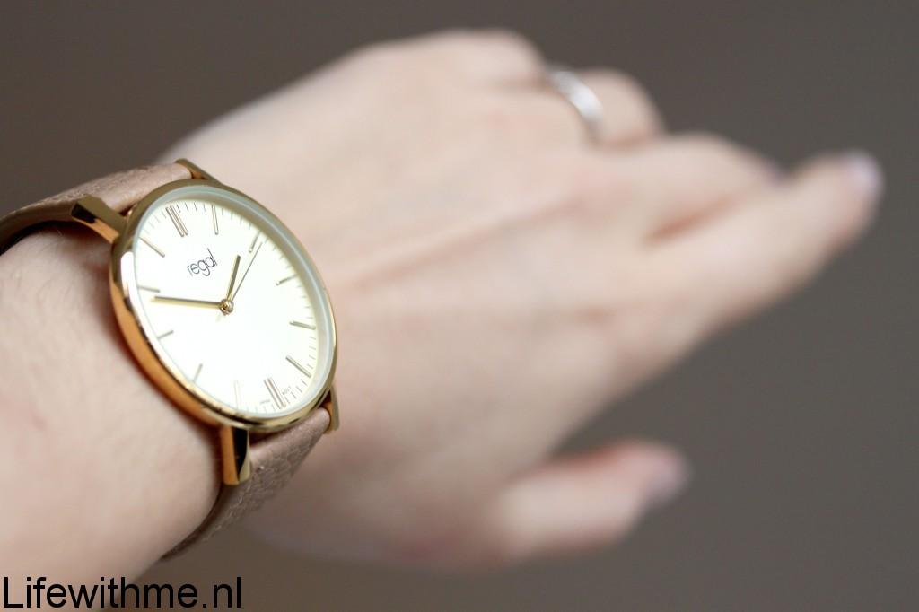lucardi-horloge