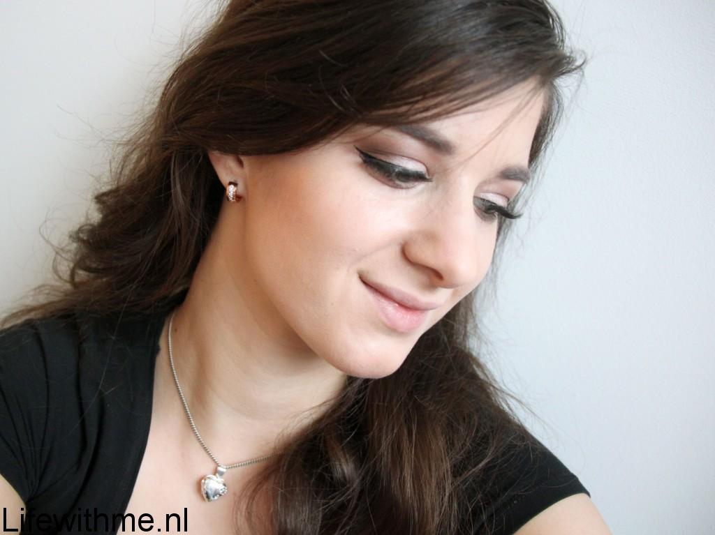 lucardi-oorbellen-en-medaillon