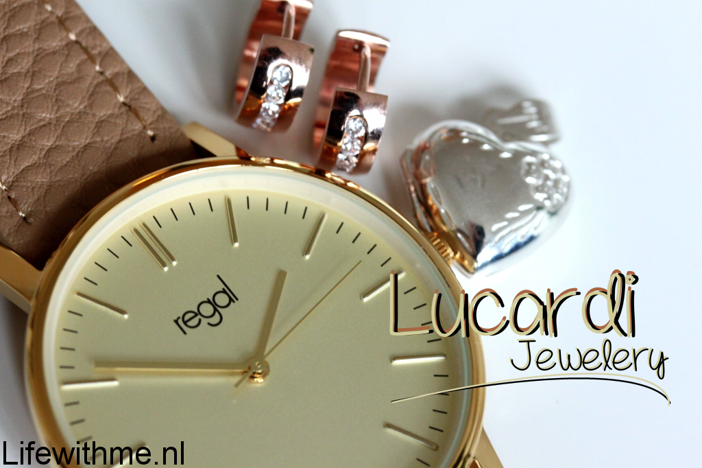 lucardi-thumbnail