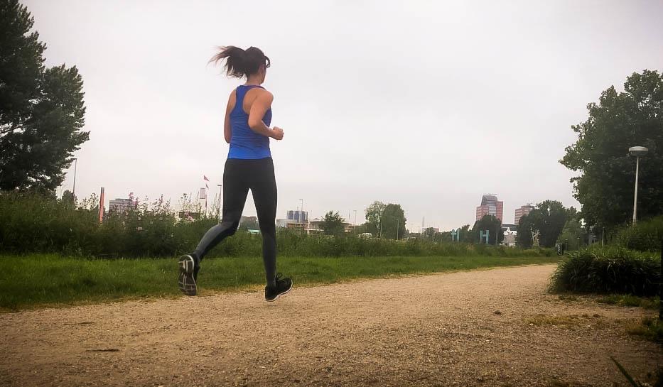 5 tips om in beweging te blijven tijdens quarantaine tijd